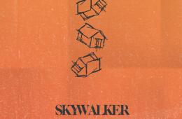 skywalker late eternity bittersweet press