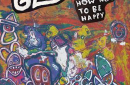 gloo how not to be happy bittersweet press