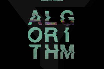 boston manor algorithm bittersweet press